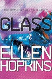 Glass by HOPKINS