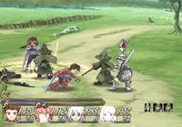 Tales of Symphonia for GameCube image