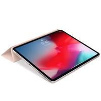 Apple: Smart Folio for 12.9-inch iPad Pro (3rd Generation) - Pink Sand image
