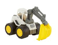 Little Tikes: Dirt Diggers - Excavator