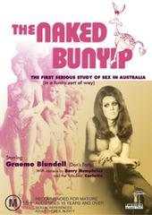 The Naked Bunyip: The First Serious Study of Sex in Australia (In a Funny Sort of Way) on DVD