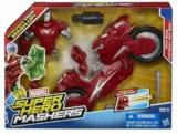 Marvel Super Hero Mashers - Iron Man