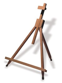 Reeves The Tavola Easel