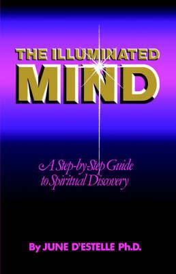 The Illuminated Mind by June d'Estelle image