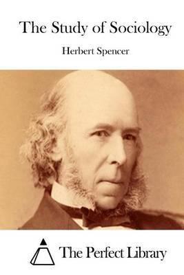 herbert spencer essays education