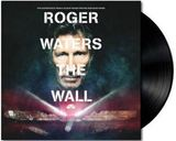 The Wall Soundtrack (3LP) by Roger Waters