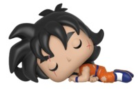 Dragon Ball Z - Dead Yamcha Pop! Vinyl Figure (LIMIT - ONE PER CUSTOMER)