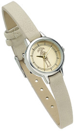 Harry Potter: Dobby The House Elf - Retro Wristwatch