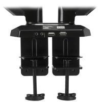 "StarTech Dual Monitor Arm (32"")"