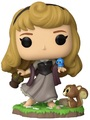Sleeping Beauty: Aurora (Ultimate Princess) - Pop! Vinyl Figure
