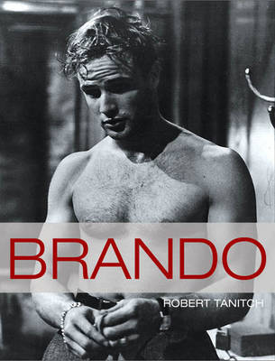 Brando by Robert Tanitch image
