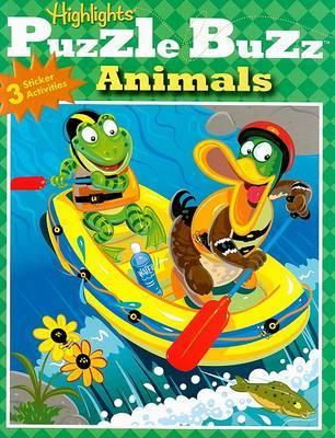 Animal Pals image