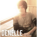 Verse One by Denelle