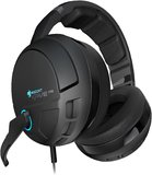 ROCCAT Kave XTD 5.1 Digital Premium Surround Gaming Headset for