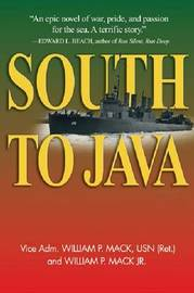 South to Java by Mack & Mack image