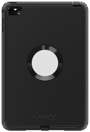OtterBox Defender - iPad Mini 4 (Black)