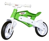 Balance Buddy: Balance Bike - Polo