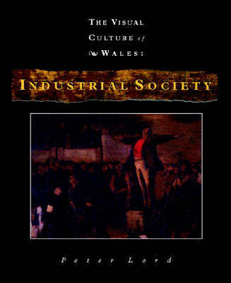 Industrial Society by Peter Lord