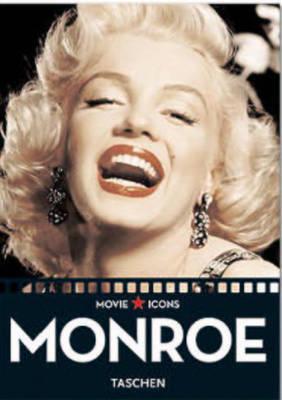 Marilyn Monroe by F.X. Feeney