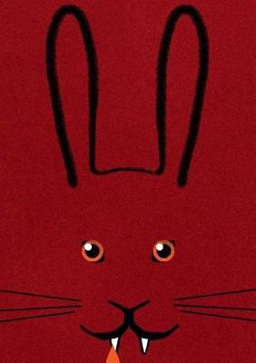 Bunnicula by James Howe image