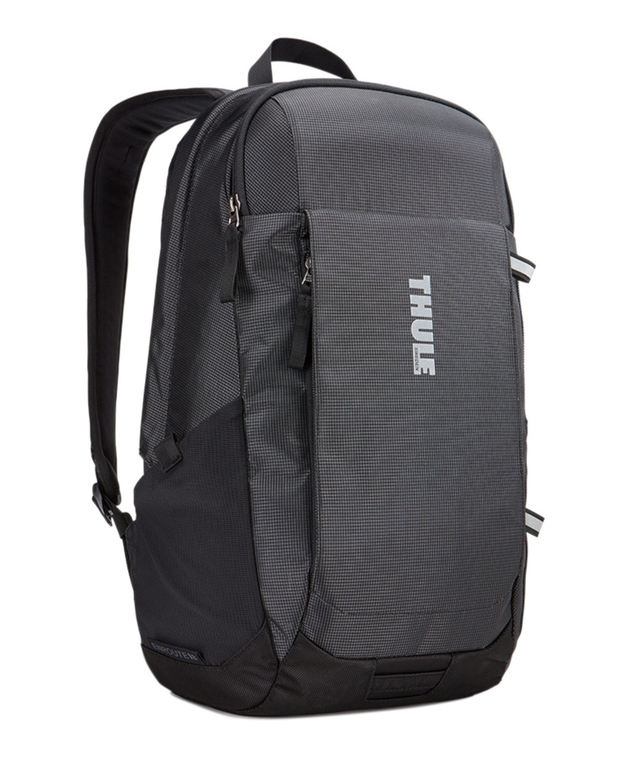 18L Thule EnRoute Backpack