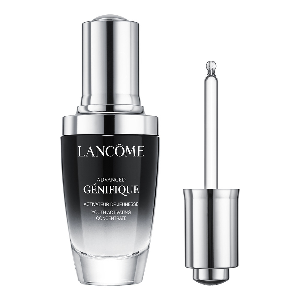 Lancome: Advanced Genifique Youth Activating Concentrate Serum image