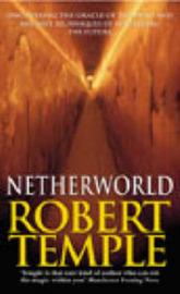 Netherworld by Robert Temple image