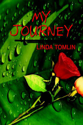 My Journey by LINDA TOMLIN image