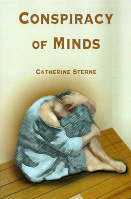 Conspiracy of Minds by Catherine Sterne