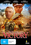 From Hell To Victory on DVD