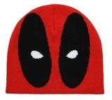 Deadpool Beanie