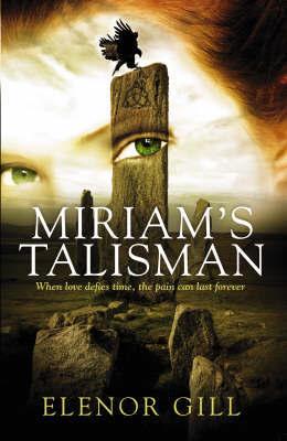 Miriams Talisman by Elenor Gill image