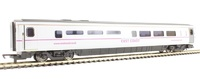 Hornby: East Coast Trains Mk4 Buffet Car
