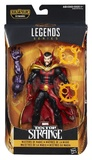 Marvel Legends: Doctor Strange - Action Figure