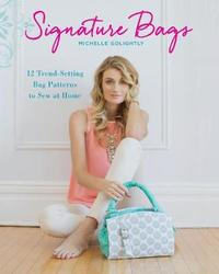 Signature Bags by Michelle Golightly