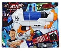 Spider-Man: Spider-Man Noir - Web Burst Blaster