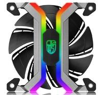Deepcool: MF 120 Cooling Fan 3-in-1