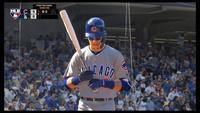MLB The Show 20 for PS4 image