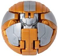 Bakugan: Battle Planet - Ultra Pack (Aurelus Hydorous)