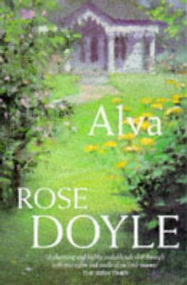 Alva by Rose Doyle