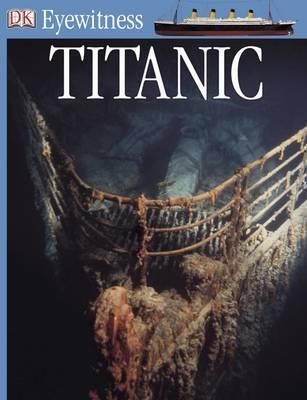 """Titanic"" by Simon Adams"