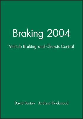 Braking image