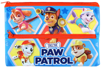 Paw Patrol Neoprene Pencil Case