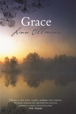 Grace by Linn Ullmann