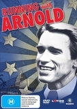 Running With Arnold on DVD