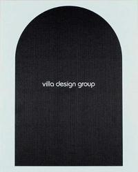 Villa Design Group: Tragedy Machine image