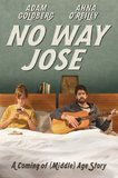 No Way, Jose DVD