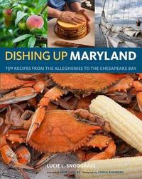 Dishing Up(R) Maryland image