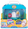 Little Live Pets: Baby Chick House - Blue