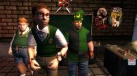Bully: Scholarship Edition for PC